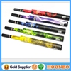 500puffs disposable electronic Shisha Pen with Factory Price disposable e cigarette 500 puffs paypal