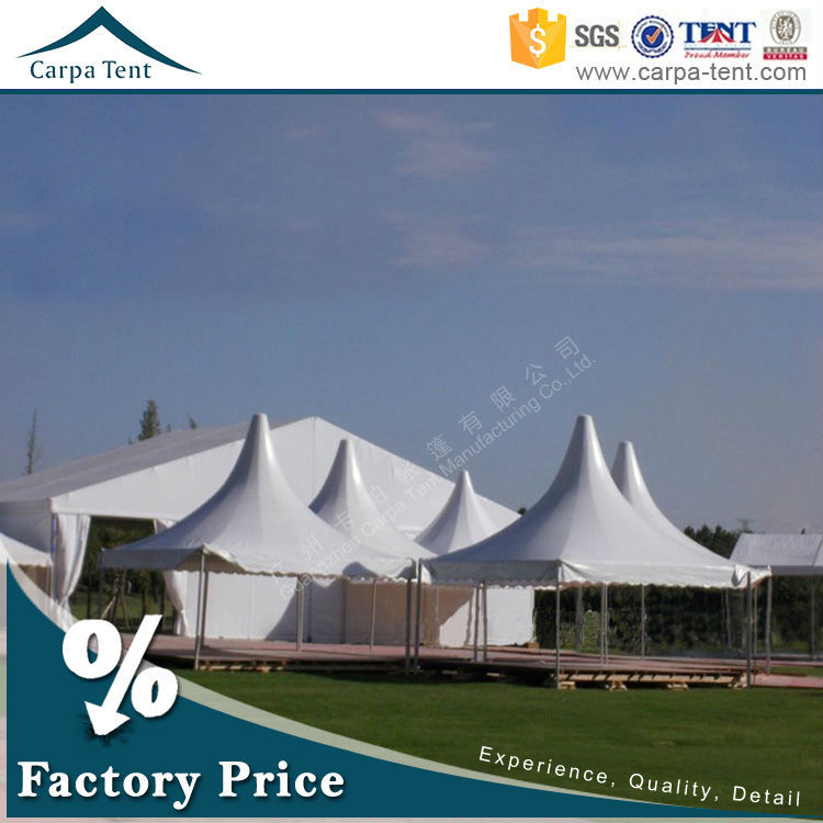 Cheapest Wedding Tent Cheapest Wedding Tent Suppliers and Manufacturers at Alibaba.com & Cheapest Wedding Tent Cheapest Wedding Tent Suppliers and ...