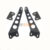 HANTU low MOQ stable high quality korean magnet bracket