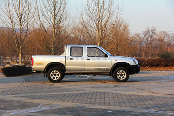 Diesel Pickup Trucks For Sale >> Factory Directly 4x4 Diesel Mini Pickup Truck For Sale Buy 4x4 Pickup Diesel Pickup Pickup Truck For Sale Product On Alibaba Com