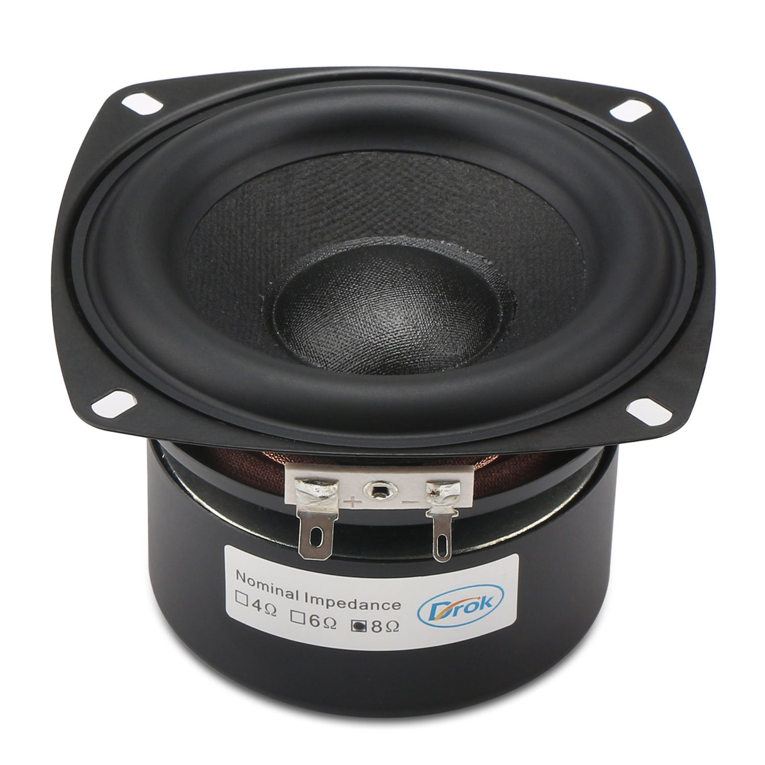 Cheap Diy Small Speakers, find Diy Small Speakers deals on