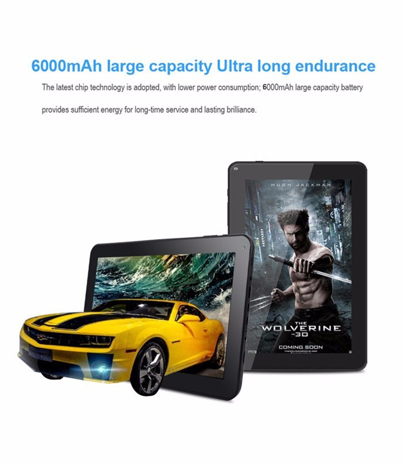 Online Shop China Tablet Pc Game 3gp Games Free Downloads Tablets ...