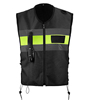 Motorcycle protection racing Equestrian Horse Riding airbag vest airbag jacket