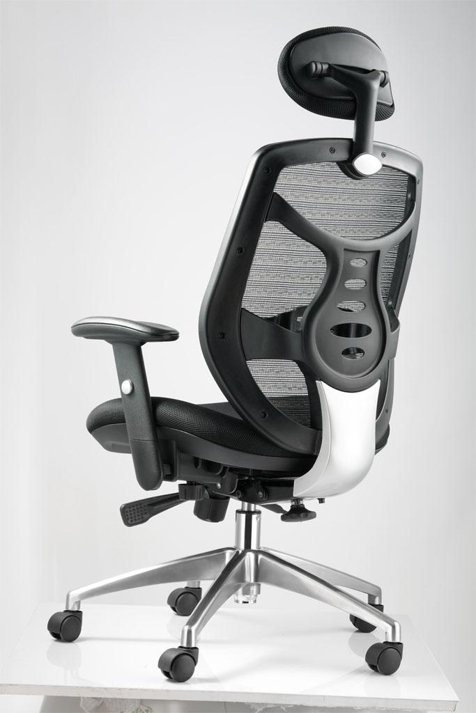 Anji 2014 silla de respaldo alto/sillas baratas/silla de oficina  precio-Sillas de oficina-Identificación del  producto:300003712034-spanish.alibaba.com