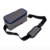 Insulin pen cooler travel carrying case box cooling bag for insulin