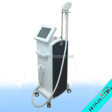 hot sell! 808nm Import bar ultrasonic hair removal