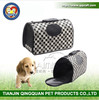 Wholesale Soft Foldable Pet Carrier For Pets