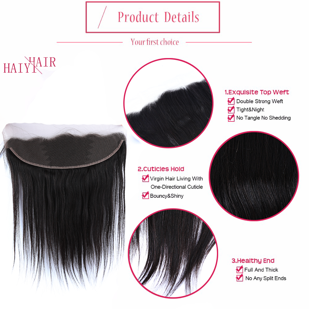 Top Grade Factory Wholesale Straight Hair Tangle Free Raw Indian Temple Hair Cuticle Aligned Unprocessed Virgin Indian Hair Weft