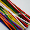 Assorted colors Craft Chenille Stems