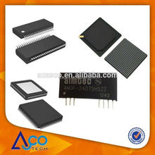 8008AI-71-XXX-000 all integrated circuit/IC and electronic component from the largest independent distributor of China