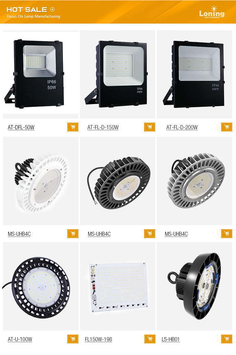 360 degree adjustable remote control IP65 outdoor light lighting 30W 40W 50W led solar garden street lights