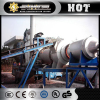 High Quality ROADY Asphalt Mixing Plant DHB40 asphalt mixing machine