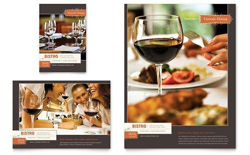restaurant menu booklet buy restaurant menu booklet printing