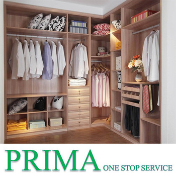 Easy Clean Convenient Closet Makeover Celebrity Closet Storage Shelves For  Closets