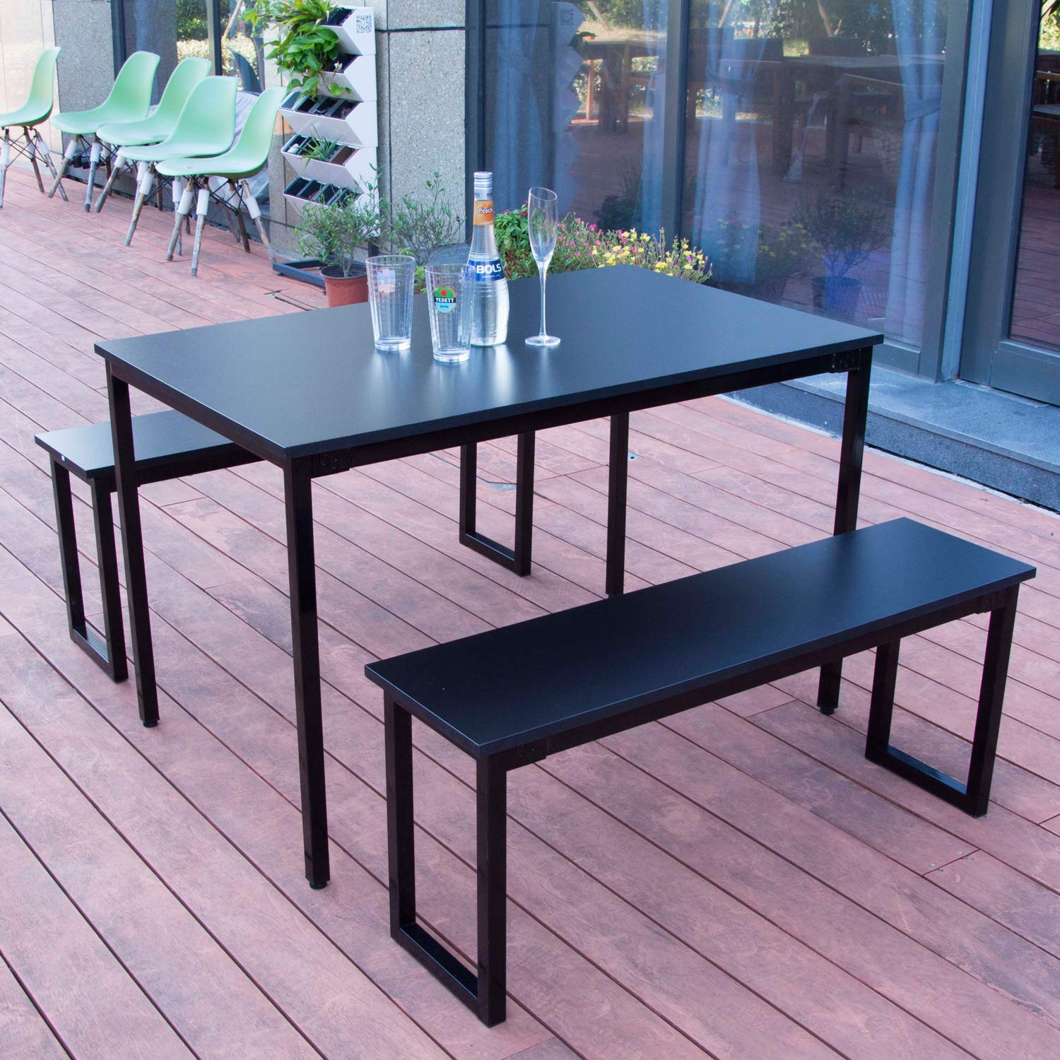 Cheap Modern Picnic Benches Find Modern Picnic Benches Deals On Line At Alibaba Com