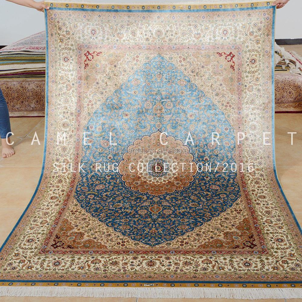 grossiste acheter tapis de priere acheter les meilleurs acheter tapis de priere lots de la chine. Black Bedroom Furniture Sets. Home Design Ideas