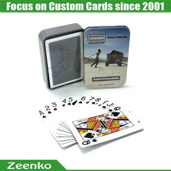 C023 Benutzerdefinierte Grosse Und Design Yugioh Sammelkartenspiel
