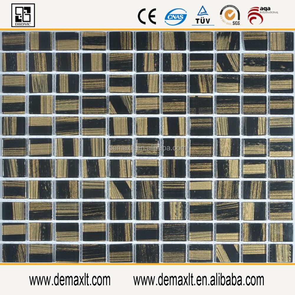 wholesale big decoration glass - online buy best big decoration