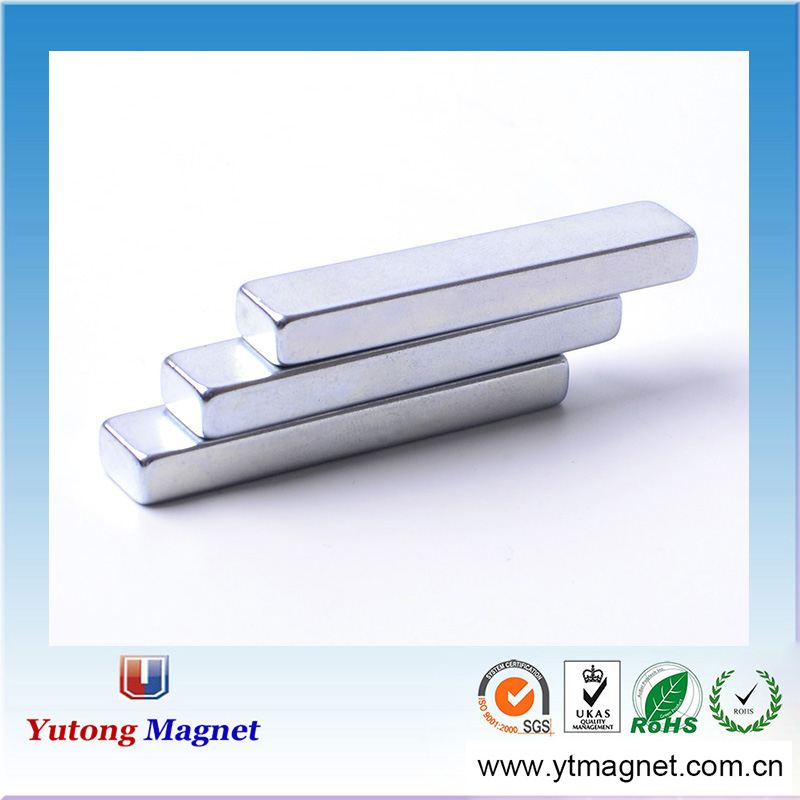 Cabinet Door Magnets Cabinet Door Magnets Suppliers and Manufacturers at Alibaba.com