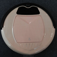 CE ,CB and UL Certification household Automatic Robot Vacuum Cleaner/cyclone vacuum cleaner