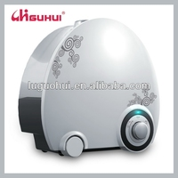Gh - 8052 Room Fragrance Diffuser Electric With 2l Tank