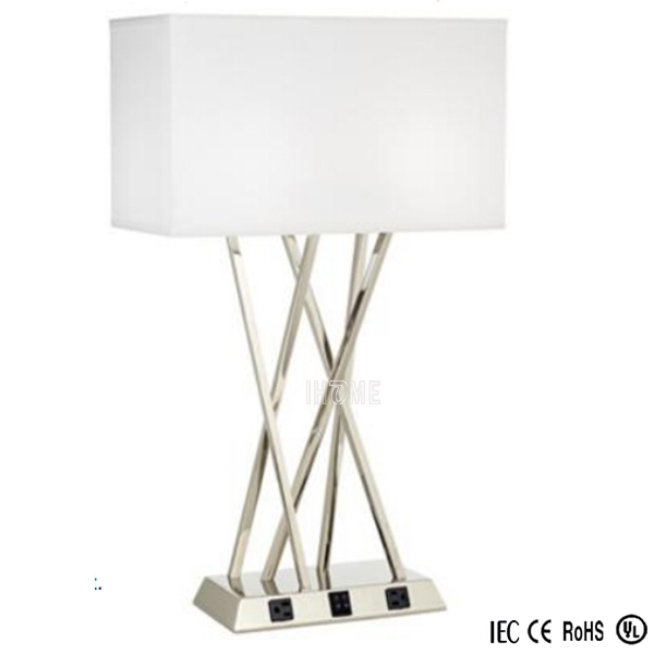 ideas table contemporary high end pinterest lamp best gorgeous designer on furniture hotel lamps