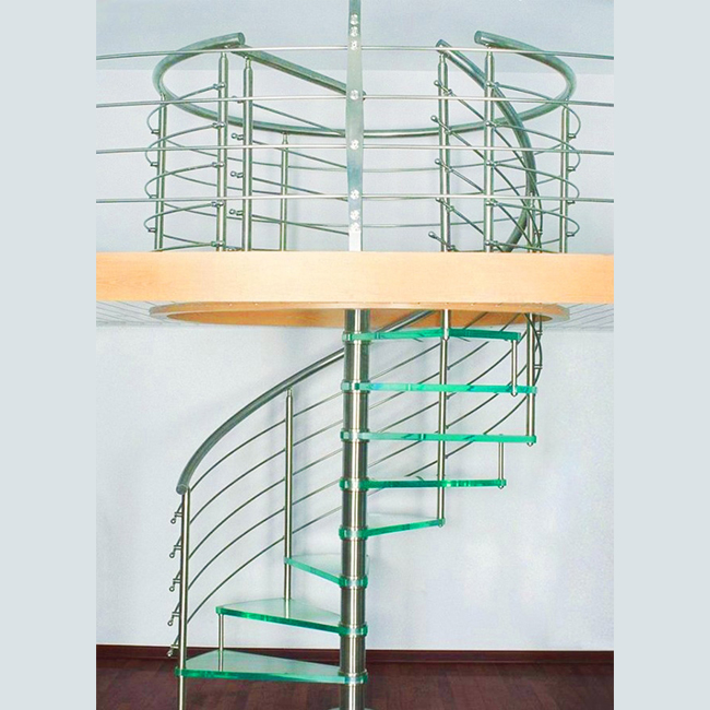 Custom Stair Builders, Custom Stair Builders Suppliers And Manufacturers At  Alibaba.com