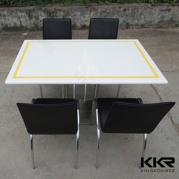 Manufacturer Japanese Style Table Japanese Style Table Wholesale Supplier China Wholesale List