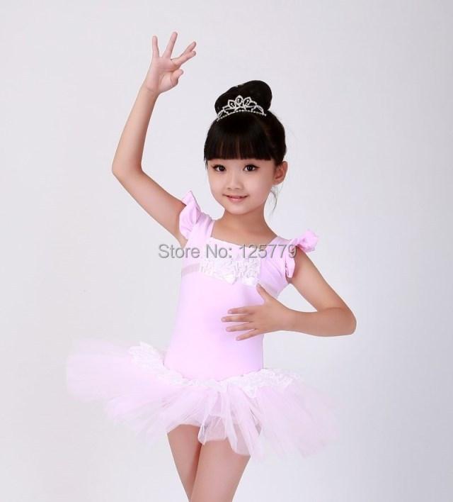 little girl ballet images - usseek.com