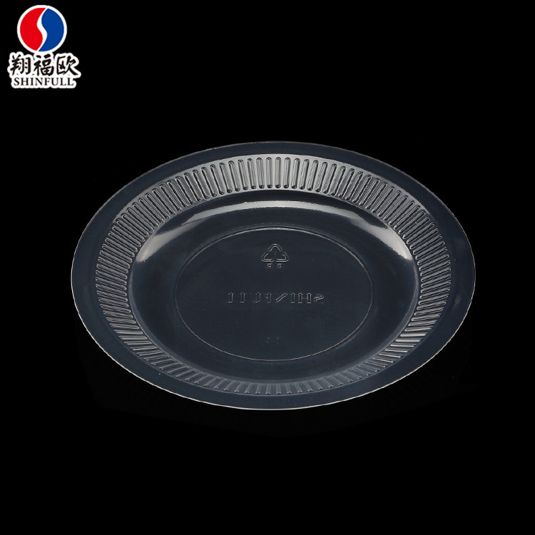 Fancy Plastic Plates Fancy Plastic Plates Suppliers and Manufacturers at Alibaba.com & Fancy Plastic Plates Fancy Plastic Plates Suppliers and ...