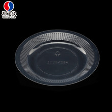 Fancy Disposable Plates Fancy Disposable Plates Suppliers and Manufacturers at Alibaba.com & Fancy Disposable Plates Fancy Disposable Plates Suppliers and ...