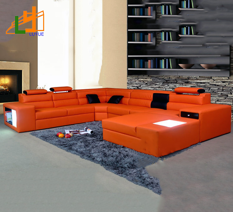 pillow lovely inspiration couch ever room unique most uk reclining additional comforter with super epic living comfortable couches sofas sofa leather for bed