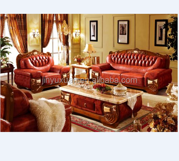 High Cl Living Room Furniture