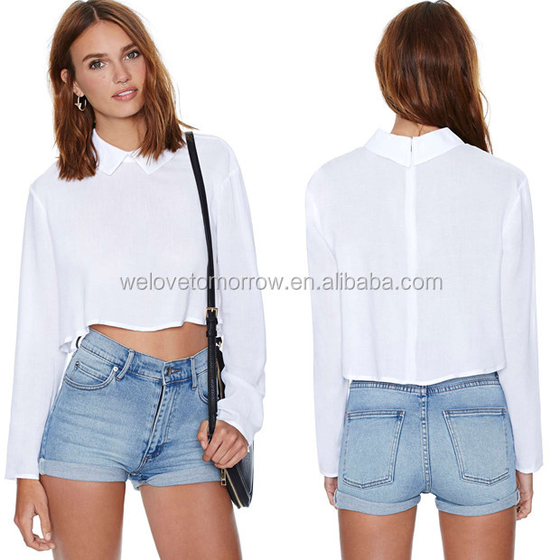 White Top Blouse,Taiwan Wholesale Clothing Suppliers,Victorian ...