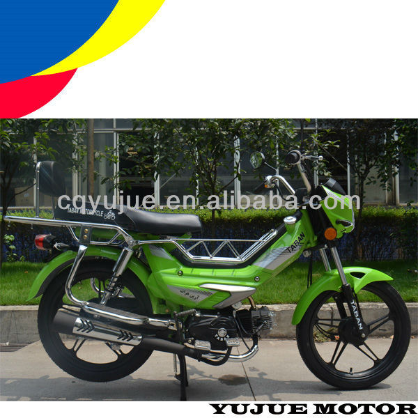 50cc Chinese Moped Cheap Kid Motorbike/Pocket Bikes
