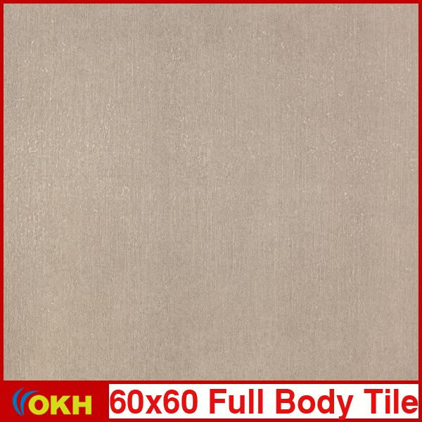 Cool 1 X 1 Ceiling Tiles Thick 12X12 Ceramic Tiles Regular 13X13 Floor Tile 2 X4 Ceiling Tiles Young 2X4 Drop Ceiling Tiles Fresh2X6 Subway Tile Tac Tiles, Tac Tiles Suppliers And Manufacturers At Alibaba