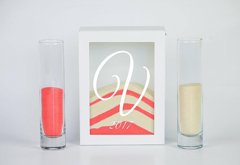Cheap Frame Sand Ceremony, find Frame Sand Ceremony deals on line at ...