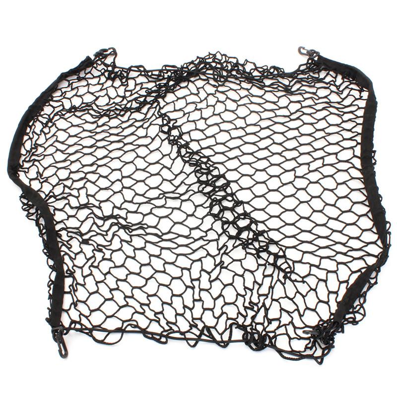 Fabrics Elastic Nylon Meshes 54