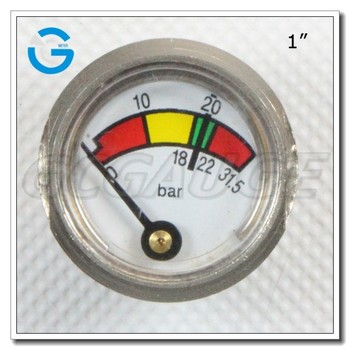 High Quality Chrome-plated Fire Extinguisher Valve Gauges - Buy Fire  Extinguisher Valve Gauges,Chrome-plated Fire Extinguisher Valve Gauges,High