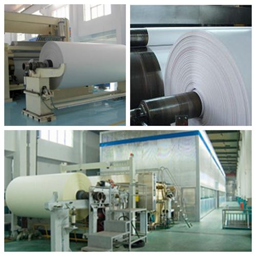 a4 paper making machine