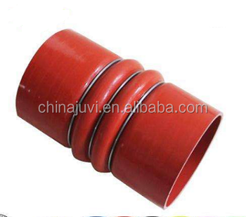 Silicone rubber hose for VOLVO 20463924/1676481/20561450  sc 1 st  Alibaba Wholesale & Silicone Rubber Hose For Volvo 20463924/1676481/20561450 - Buy ...
