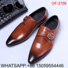 wholesale formal men shoes,latest dress shoes for men,office dress shoes men