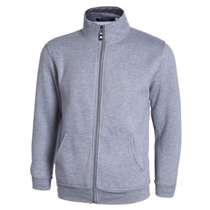 edfce6cd9ac04b Wholesale 85% cotton purple plain gray hoodies for men