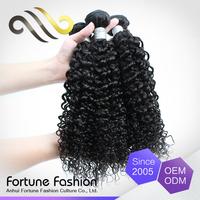 Wholesale Oem Colour Bulk European Beach Wave Hair 7A For Braiding, Virgin Unprocessed Hair Raw, Diva Hair Extensions