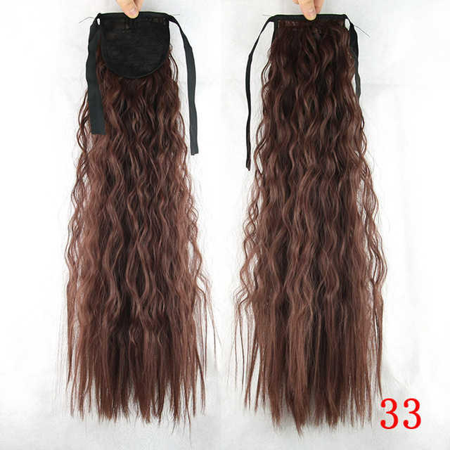 Buy Cheap China Heat Resistant Synthetic Hair Products Find China