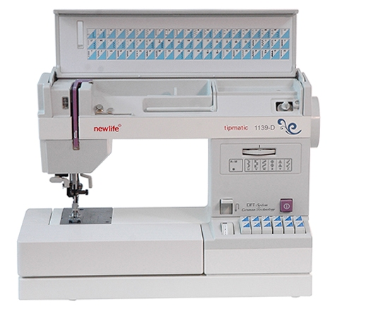 Sewing Machines Newlife 40d Buy Sewing Machines Product On Fascinating New Life Sewing Machines