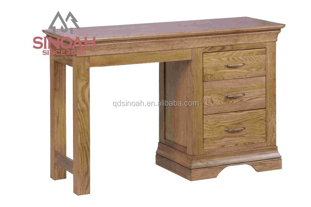 Venta al por mayor tocador para dormitorio de madera for Muebles estilo frances online