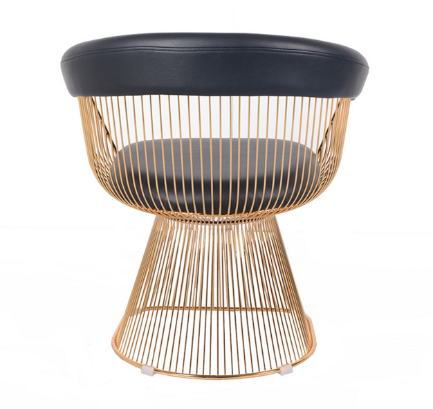 Platner Chair, Platner Chair Suppliers And Manufacturers At Alibaba.com