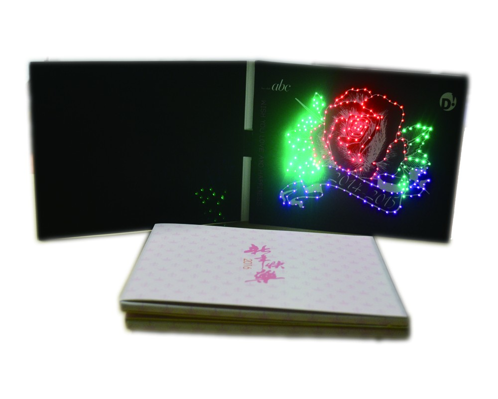 Pop Up Handmade Greeting Cards Designs Handmade Cards New Style