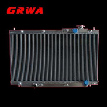 Aluminium Small Radiator China Manufactures E30 - Buy Small  Radiator,Radiator Manufacturers China,Aluminum Radiator For E30 Product on  Alibaba com